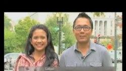 Dalang Indonesia Keliling Amerika (Segmen 1) - Warung VOA