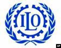 ILO:全球就业危机可能恶化
