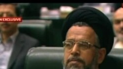 واکنشهای مختلف به کشته شدن مجاهدین در کمپ اشرف