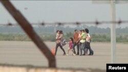 Se han deportado unas dos millones de personas desde que el mandatario asumió en 2009.