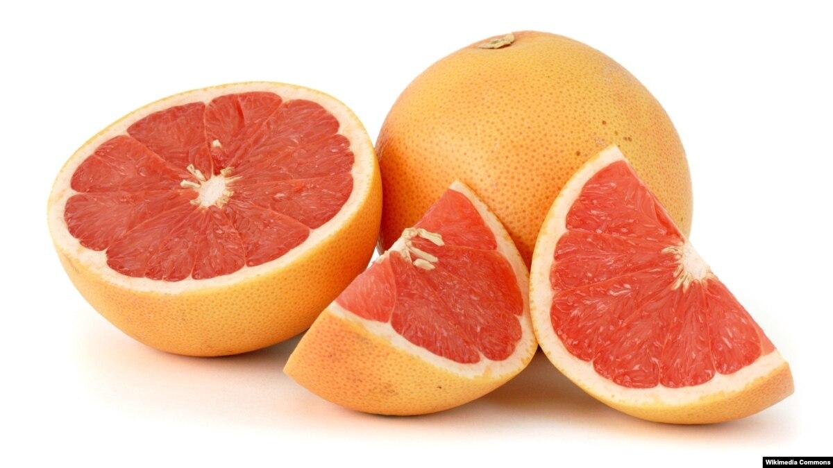 Апельсины для похудения или секрет оранжевого успеха
