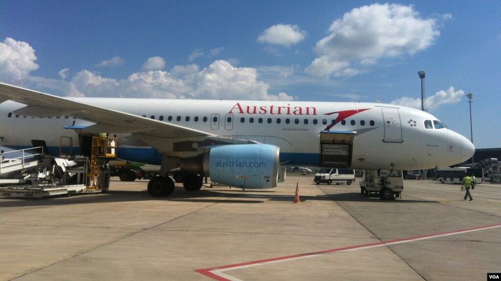Tiranë, grabiten 10 milionë euro në aeroport