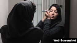فیلم روتوش Tribeca Film Festival