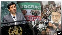 Obama na ONU Desafia Irão a Cumprir com Responsabilidades