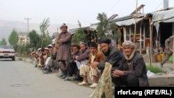 افغانستان کې د کار نشتوالی له لویو ستونزو څخه ده