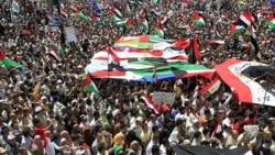 دستور بازداشت سوزان مبارک صادر شده است