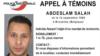 Attaques de Paris : la traque de Salah Abdeslam continue, des questions restent en suspens