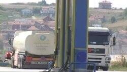 Cilësia e karburantit në Kosovë