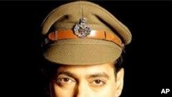 سلمان خان، ٹی وی پروگرام کی ایک قسط کا معاوضہ ڈھائی کروڑ روپے