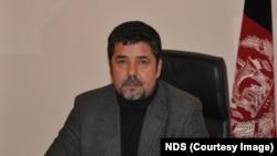 رحمت الله نبیل در حکومت حامد کرزی رئیس جمهور پیشین افغانستان نیز برای چند سال رئیس امنیت ملی بود.
