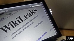 WikiLeaks: 12 цитат о России