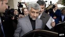 Irani propozon një raund të ri bisedimesh bërthamore