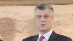 Žbogar: Približiti Kosovo EU