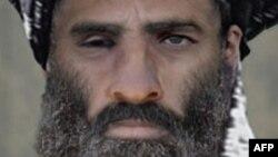 Mulla Umar tirik, deydi Tolibon. Afg'oniston hukumati esa buni inkor etmoqda.