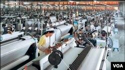 Fabrika u Kini