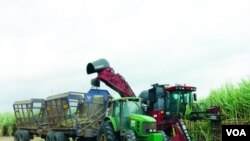 Angola Investe: Muito aquém das metas a que se propôs