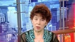 Shirley Cloyes Dioguardi