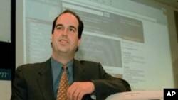 Britannica sẽ đình chỉ việc xuất bản trên giấy để tập trung vào ấn bản điện tử trên internet