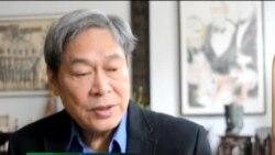 Imigranti napuštaju Kinesku četvrt Njujorka