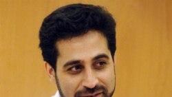 روزنامه نگار ایرانی به ۶ سال زندان محکوم شد