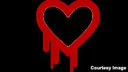 """电脑漏洞""""心脏出血"""""""