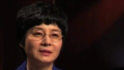 North Korean Dissident: Kim Jong Un Is Unexperienced