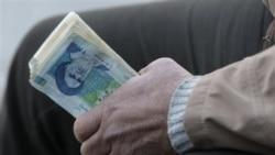 خودداری امارات و قطر از تأمين اعتبارات مالی برای تجارت با ايران