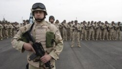 انفجاربمب درافغانستان