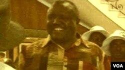 Mukuru wemadzishe, Ishe Fortune Charumbira vanoti madzishe ari kutevera chisungo chaakaita muna 2014.