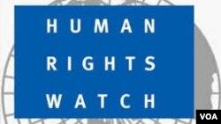人权观察呼吁中国释放被抓捕律师