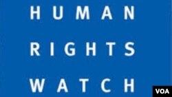 人权观察称中国一年来拘留了至少两名为709维权律师打官司的代表律师