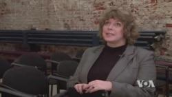 Нателла Болтянская о проекте «Параллели, события, люди»