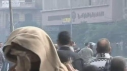 2012-02-07 粵語新聞: 埃及軍人統治者加快總統選舉提名