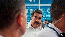 El alcalde de Berlín, Michael Mueller, también se unió al México y pidió a Donald Trump no realizar un muro fronterizo.