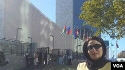 د افغان نوي حکومت سره د اقتصادي پرمختګ په برخه کې عملي کار پیلیږي.