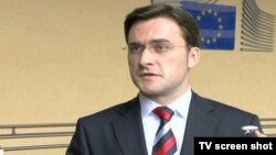 Ministar pravde i državne uprave Srbije, Nikola Selaković
