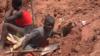 Les enfants délaissent l'école dans les villages miniers du Cameroun