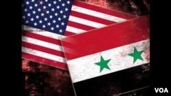 سوریه وايي چې د روسیې وړاندیز چې خپلې کیمیاوي وسلې نړیوالو ته وسپاري مني.