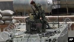 Yemen: Ku Dhowaad 100 Qof oo ku Dhintay Qarax