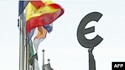 Quốc kỳ các nước thuộc Liên Hiệp châu Âu