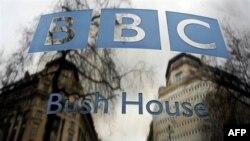 BBC Arapça Bölümü'nü Güçlendiriyor