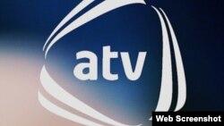 ATV telekanalının əməkdaşları döyülüb