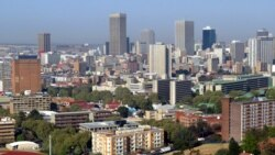 Homicídio, furto e estupro levam centenas de moçambicanos à prisão na África do Sul