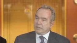 2012-01-05 粵語新聞: 美高級外交官會見南韓核問題特使