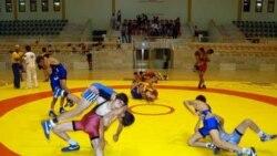 دو خبر از ورزش ایران