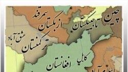 ارتش پاکستان: ۱۵ ستیزه جو در نزدیکی مرز افغانستان کشته شدند