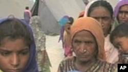 سیلاب سے 53 لاکھ افراد بے روزگار: آئی ایل او