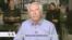 """El exgobernador de Kentucky, Steve Beshear, dijo que los demócratas harán todo lo posible para que los republicanos no """"deshagan el Obamacare""""."""