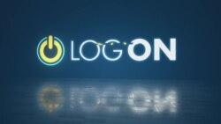 LogOn: Using the Brain to Control Electronic Devices