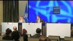 Што ќе биде на дневниот ред на Самитот на НАТО во Чикаго?